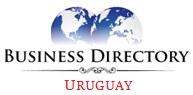 Businesses in Uruguay